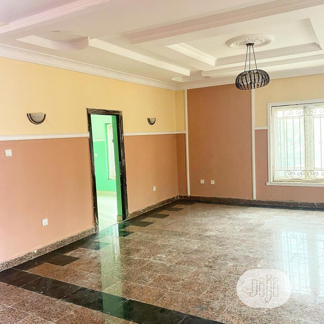 Distress 3 Bedroom Bungalow For Sale | Houses & Apartments For Sale for sale in Gwarinpa, Abuja (FCT) State, Nigeria