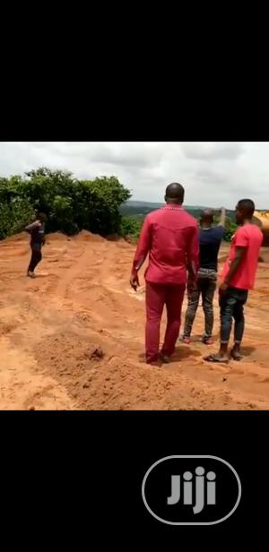 Land for Sale in Orlu Imo State   Land & Plots For Sale for sale in Imo State, Orlu