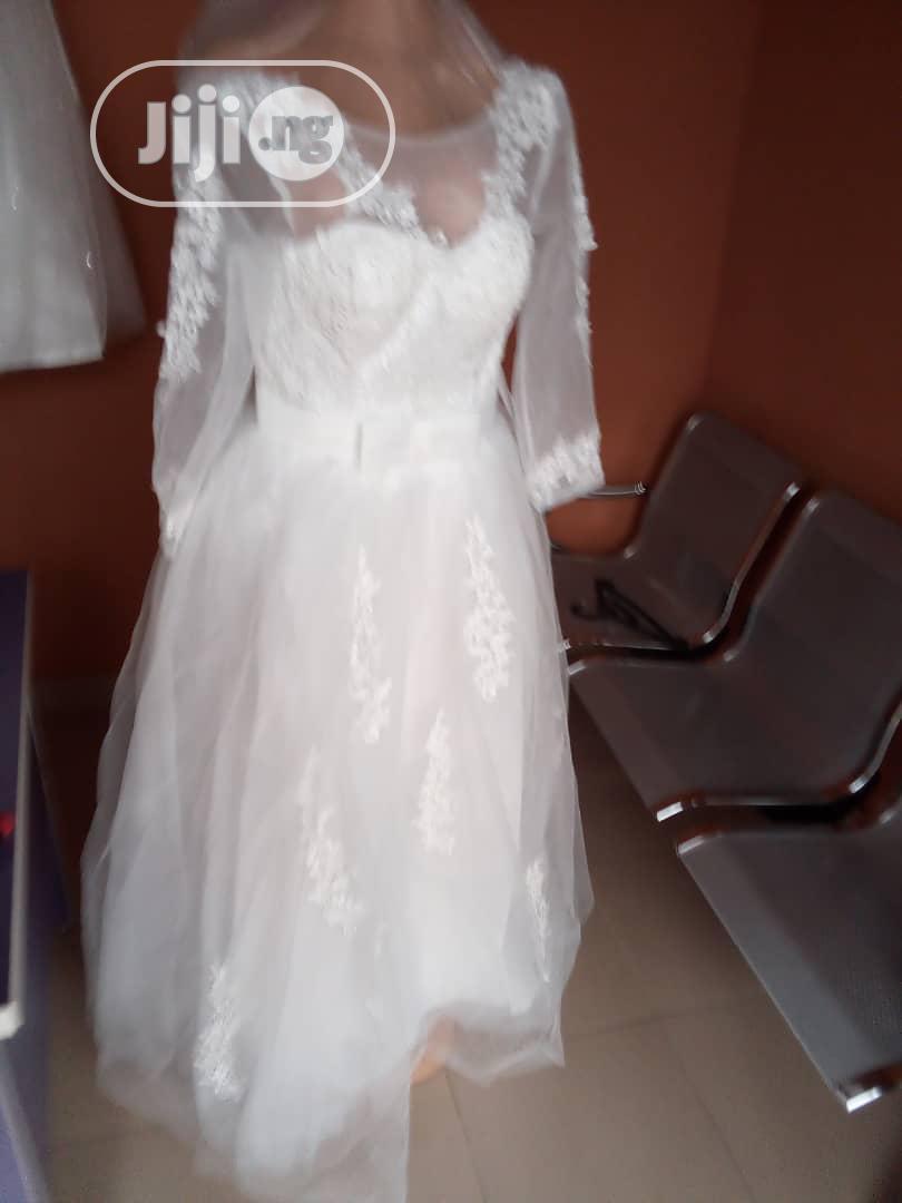 Xclusive Bridals/Mc/Event Planner