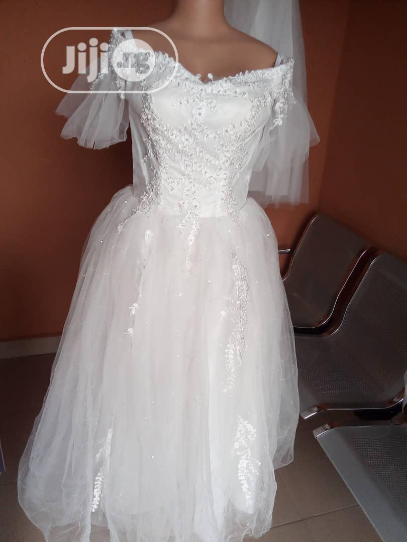 Xclusive Bridals/Mc/Event Planner | Wedding Wear & Accessories for sale in Akure, Ondo State, Nigeria