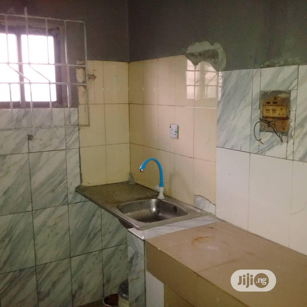 2 Bedroom Flat For Rent At Okuokoko, Warri | Houses & Apartments For Rent for sale in Warri, Delta State, Nigeria