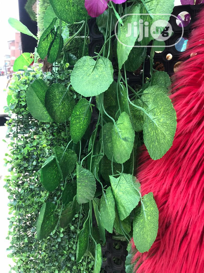 Quality Grass Rug | Landscaping & Gardening Services for sale in Surulere, Lagos State, Nigeria