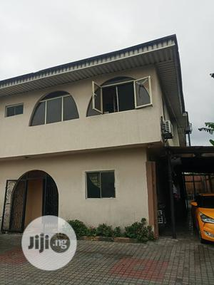 5 Bedroom Duplex for Sale at Bendel Estate, Warri | Houses & Apartments For Sale for sale in Delta State, Warri