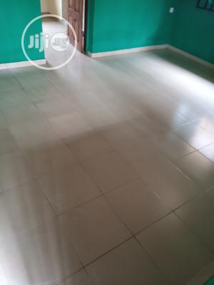 House Cleaning Services | Cleaning Services for sale in Osun State, Osogbo