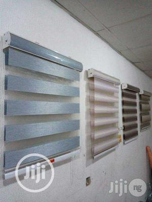 Quality Window Blind At Cheaper Rate | Home Accessories for sale in Ekiti State, Ikole