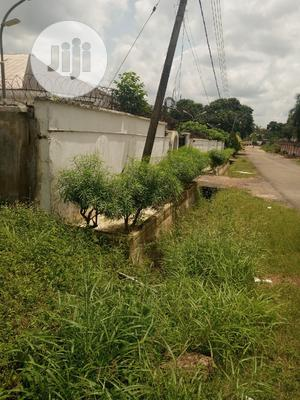 General C of O | Land & Plots For Sale for sale in Enugu State, Enugu