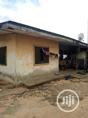 3 Bedroom Semi Detached Bungalow And A 2 Bedroom BQ | Houses & Apartments For Sale for sale in Imo State, Owerri