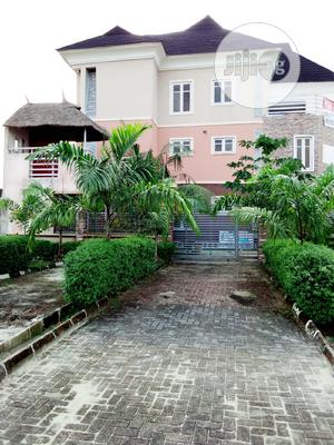 Global C of 0 Documents Hotel | Commercial Property For Sale for sale in Ibeju, Bogije