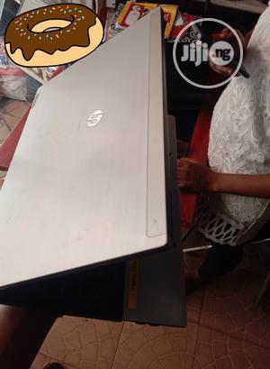 Laptop HP EliteBook 8440P 6GB Intel Core I5 HDD 320GB | Laptops & Computers for sale in Oyo State, Ibadan