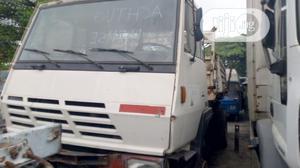 Steyr Trucks Six Tyres Belgium | Trucks & Trailers for sale in Lagos State, Amuwo-Odofin