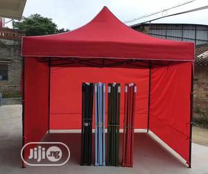 Gazebo Canopy   Camping Gear for sale in Lagos State, Ikorodu
