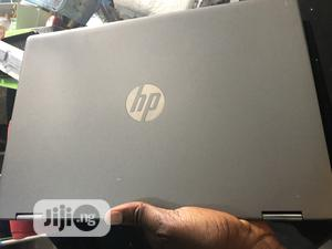 Laptop HP Pavilion X360 8GB Intel Core i5 HDD 1T | Laptops & Computers for sale in Osun State, Osogbo