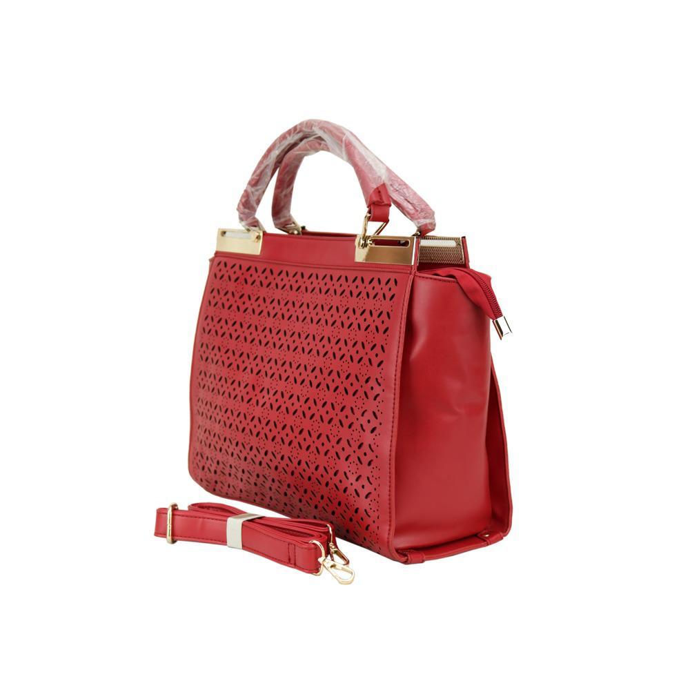 Trendy Ladies Handbag(Available in Wholesales)