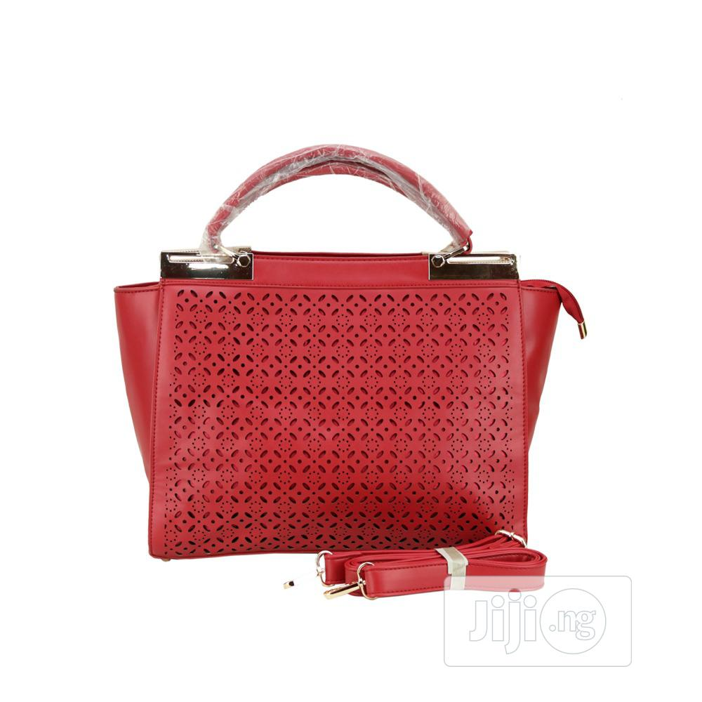Trendy Ladies Handbag(Available in Wholesales) | Bags for sale in Lagos Island (Eko), Lagos State, Nigeria
