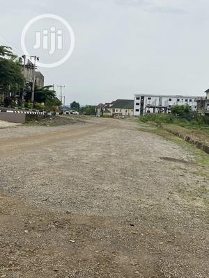 Residential Land Located Opposite Cedar Crest Hopital   Land & Plots For Sale for sale in Apo District, Zone B
