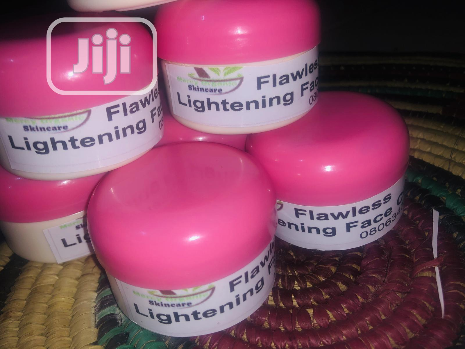Organic Skin, Whitening Black Soap,Stretch Marks Oil | Skin Care for sale in Gwarinpa, Abuja (FCT) State, Nigeria