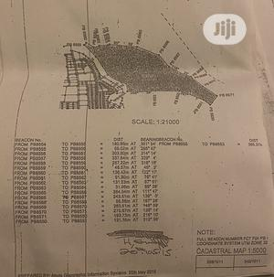 103 Hectares Mixed Use Land for Sale at Mpape | Land & Plots For Sale for sale in Abuja (FCT) State, Mpape