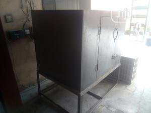 Ice Block Machine--//360 Capcity   Restaurant & Catering Equipment for sale in Lagos State, Gbagada