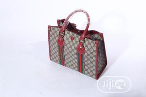 Gucci Ladies Handbag | Bags for sale in Lagos State, Alimosho