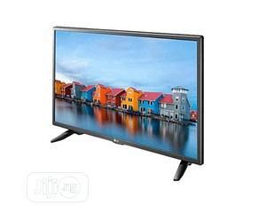 43 Inches LG LED TV | TV & DVD Equipment for sale in Lagos State, Ojo