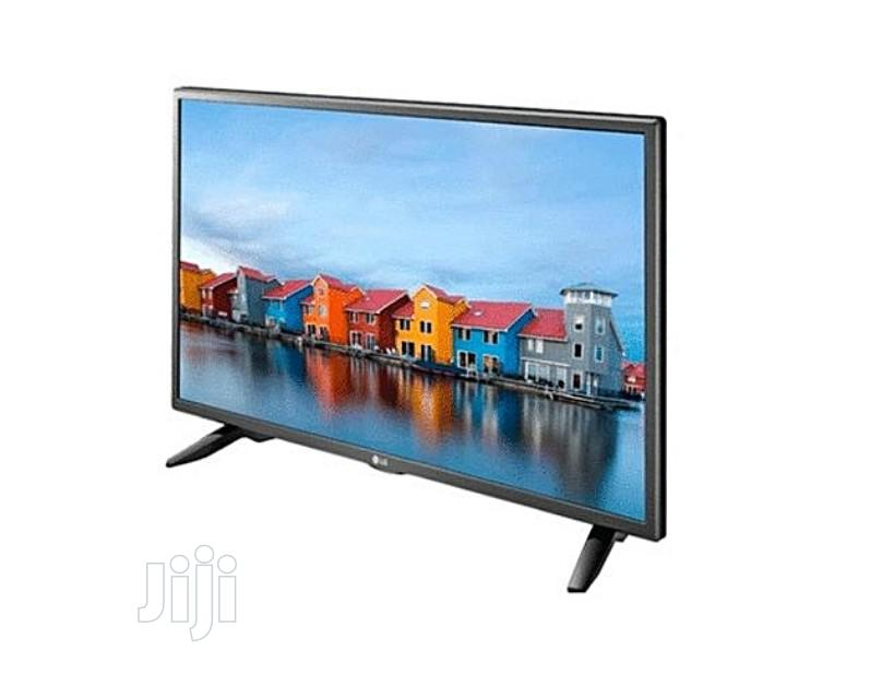 Archive: 43 Inches LG LED TV