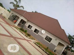 For Sale: 4 Bedrooms All Ensuite Bungalow at Ifa Atai Uyo | Houses & Apartments For Sale for sale in Akwa Ibom State, Uyo