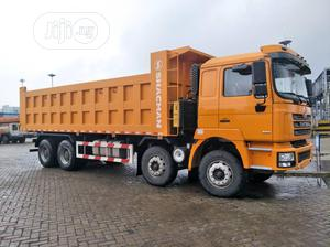 Shacman Trucks And Spare Parts For Sale | Trucks & Trailers for sale in Lagos State, Ikeja