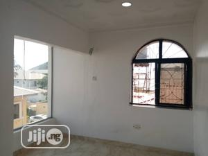 27sqm Office Space in a Complex to Let | Commercial Property For Rent for sale in Lekki, Lekki Phase 1