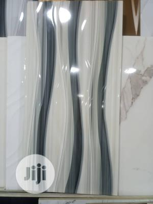 Beautiful China Wall Tiles   Building Materials for sale in Lagos State, Orile