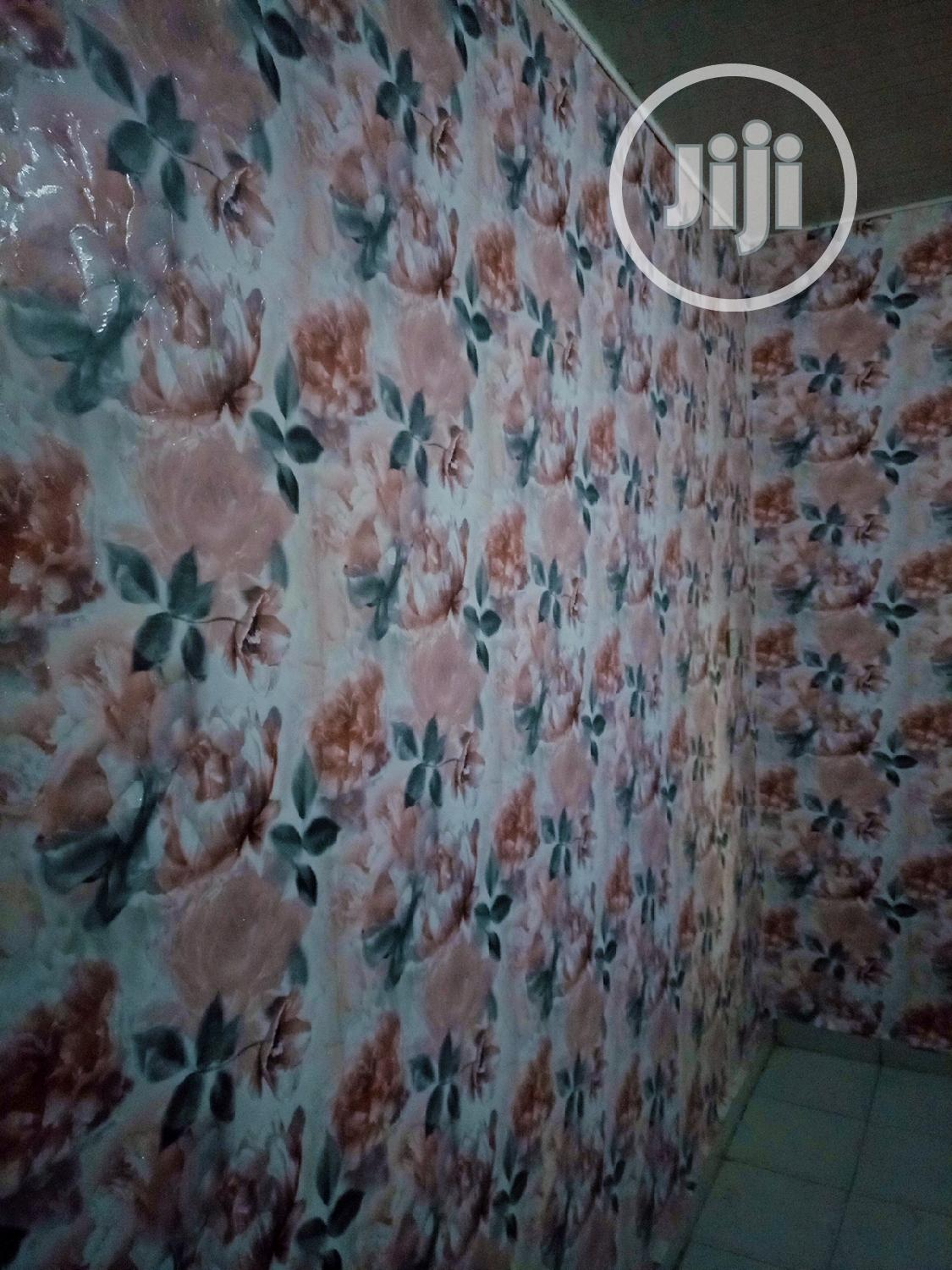 5D Wallpapers | Home Accessories for sale in Benin City, Edo State, Nigeria