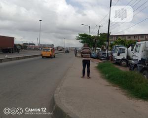 Cofo Title 2plots Of Land For Sale In Ijesha, Apapa/Oshodi | Land & Plots For Sale for sale in Lagos State, Apapa