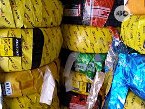 Austone, Westlake, Dunlop, Maxxis, Hifly   Vehicle Parts & Accessories for sale in Lagos State, Lagos Island (Eko)