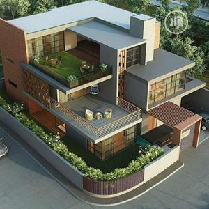 Architecture Drawing Design,Construction Supervision | Building & Trades Services for sale in Abuja (FCT) State, Central Business Dis