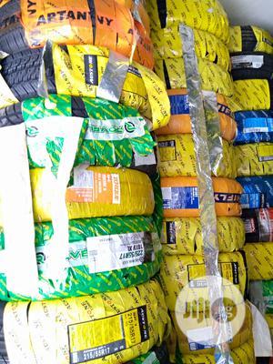 Austone, Westlake, Bridgestone, Dunlop, Sunfull, Hifly | Vehicle Parts & Accessories for sale in Lagos State, Lagos Island (Eko)