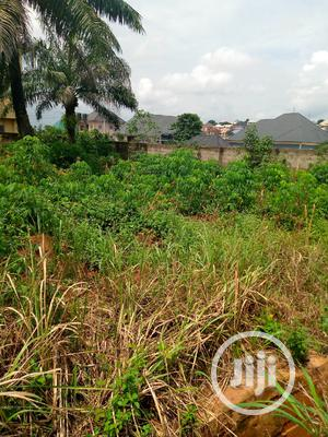 A Plot of Land for Sale   Land & Plots For Sale for sale in Anambra State, Awka