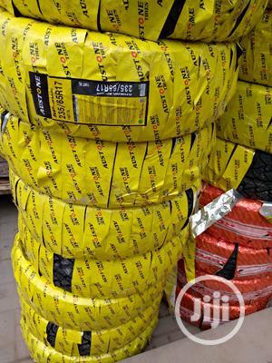 Austone, Westlake, Achilles, Dunlop, Michelin, Hifly | Vehicle Parts & Accessories for sale in Lagos State, Lagos Island (Eko)