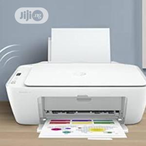 Hp Deskjet Printer 2710 | Printers & Scanners for sale in Edo State, Benin City