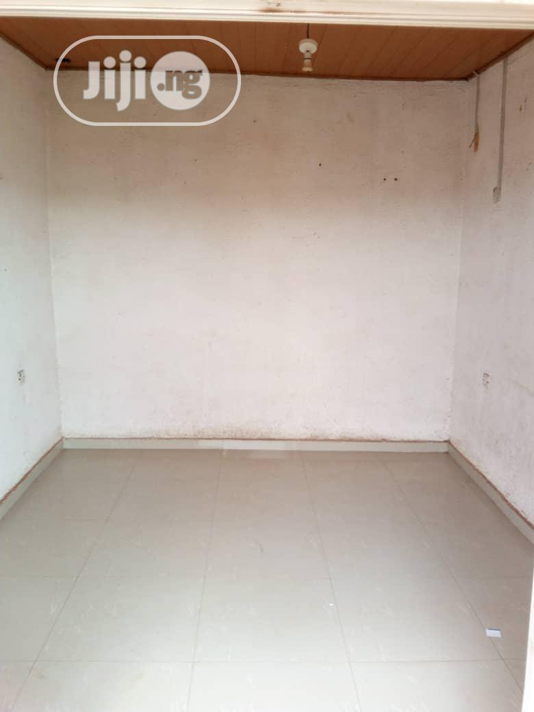 Brand New Shops For Rent | Commercial Property For Rent for sale in Ikorodu, Lagos State, Nigeria