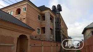 36 Selfcontain Rooms Hostel At FUTO(Eziobodo) For Sale   Commercial Property For Sale for sale in Imo State, Owerri