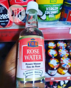 Rose Water | Meals & Drinks for sale in Lagos State, Surulere