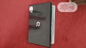 Laptop HP Compaq Presario CQ61 4GB Intel Core I3 HDD 500GB   Laptops & Computers for sale in Abuja (FCT) State, Kubwa