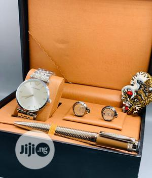 Unique and Quality | Watches for sale in Lagos State, Lagos Island (Eko)