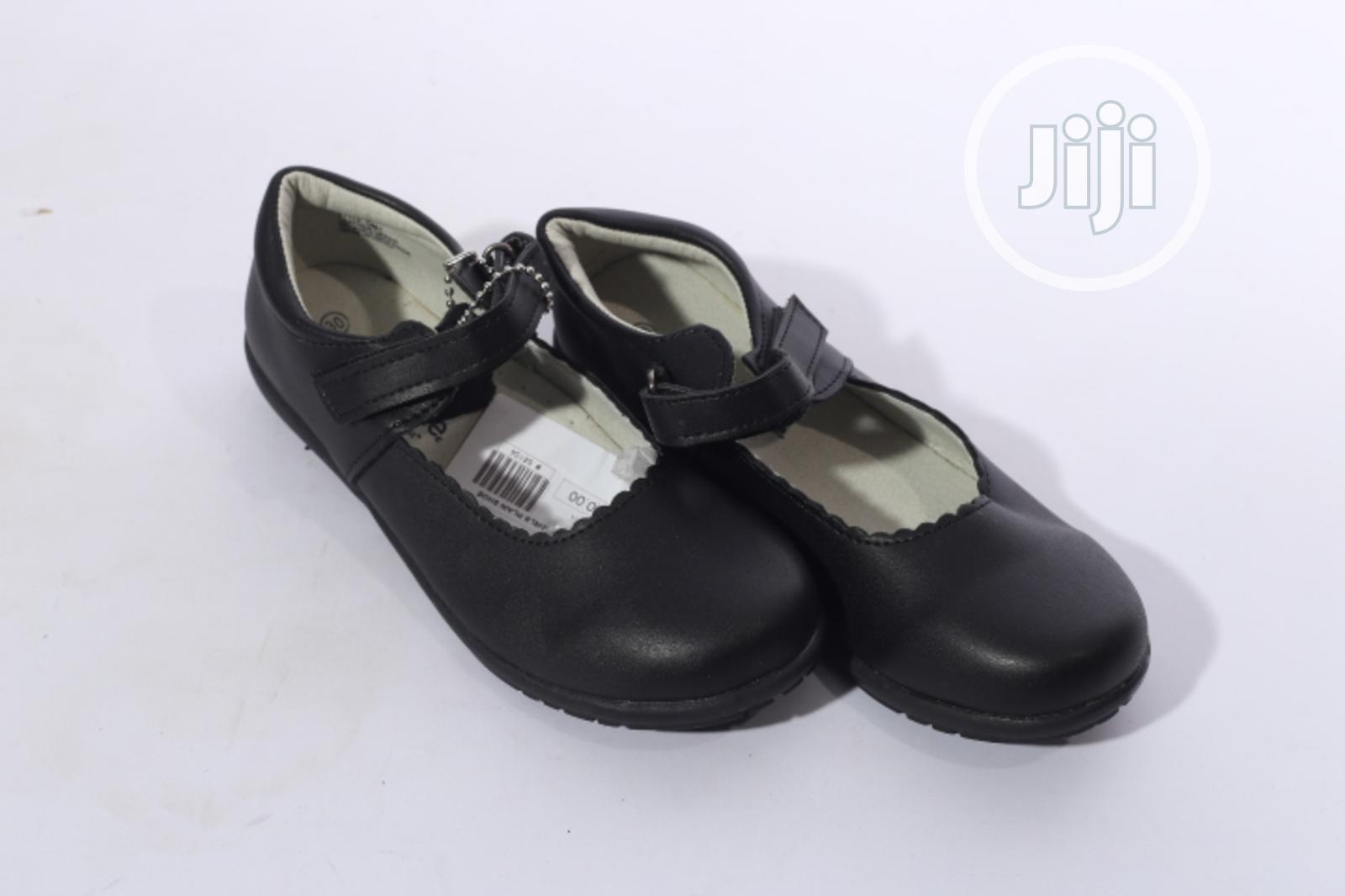 Stride Rite Girls School Shoe | Children's Shoes for sale in Alimosho, Lagos State, Nigeria