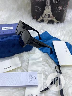 High Quality Gucci Sunglasses | Clothing Accessories for sale in Lagos State, Magodo