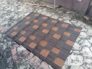 New Zealand Finish Roofing Sheet for Sale Good Quality   Building Materials for sale in Lagos State, Ajah