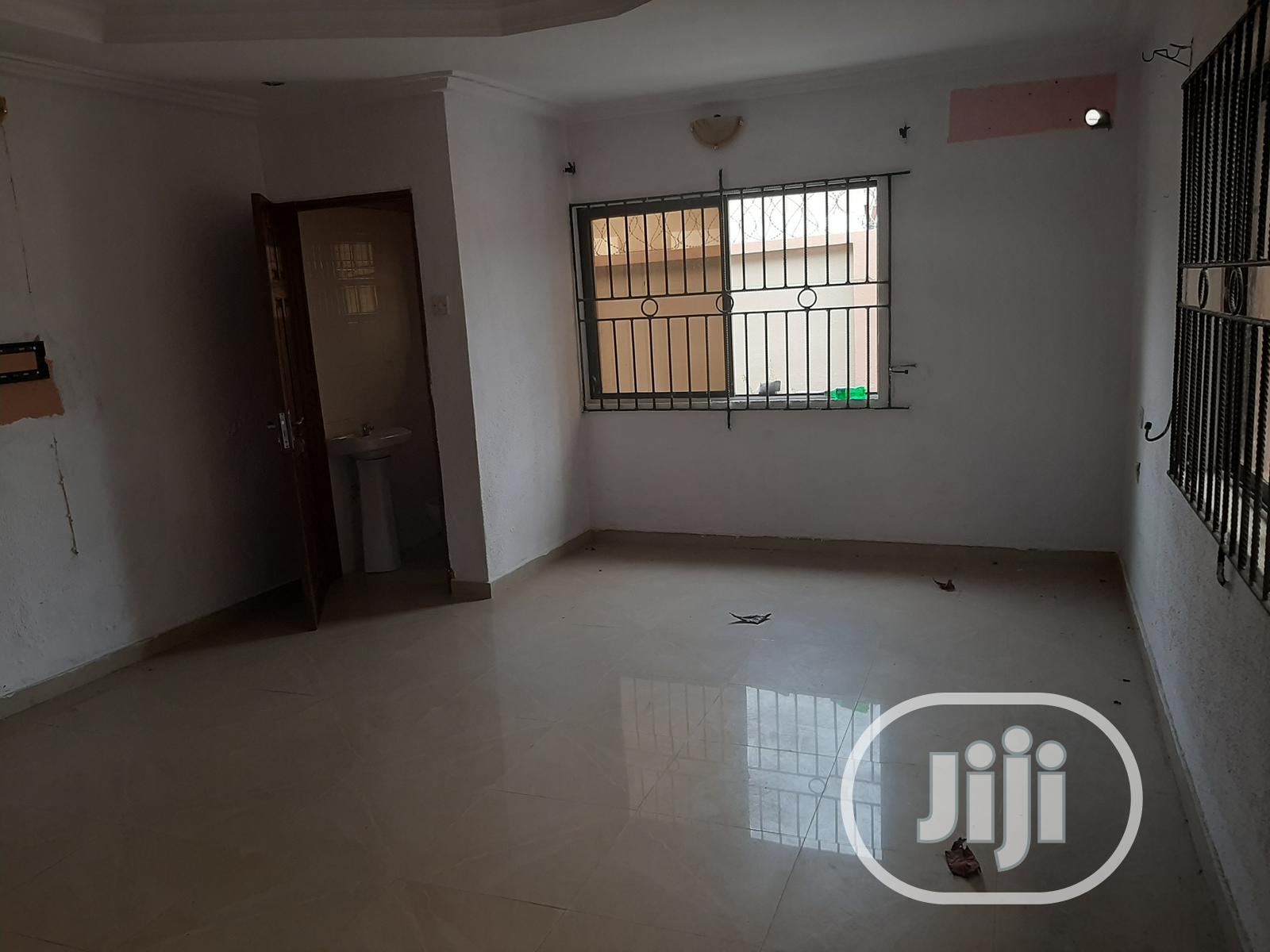 3 Bedroom Semi Detached House For Rent At Ajah