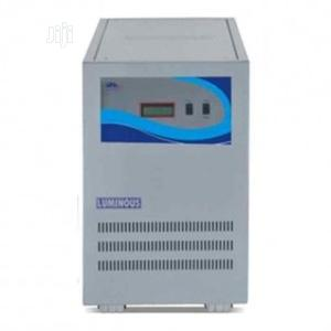 Luminous 10KVA 180V Cruze Inverter -a11   Electrical Equipment for sale in Lagos State, Alimosho