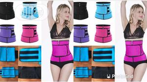 Waist Trainers   Tools & Accessories for sale in Lagos State, Lagos Island (Eko)