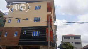 Newly 3bedroom At Alagomeji For Rent | Houses & Apartments For Rent for sale in Yaba, Alagomeji