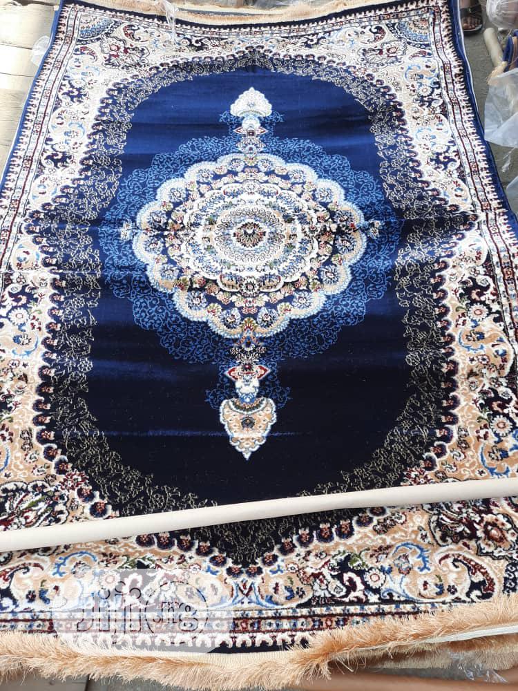 Super Unique 5 By 7 Arabian Center Rug